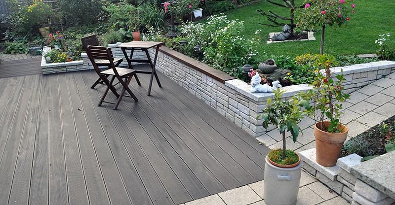 Garten und landschaftsbau wermelskirchen 42929 yellowmap - Garten und landschaftsbau remscheid ...