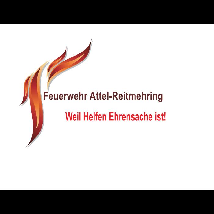 Bild zu Freiwillige Feuerwehr Attel-Reitmehring in Wasserburg am Inn