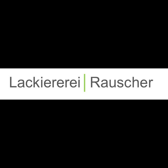 Bild zu Lackiererei Rauscher in Grafing bei München