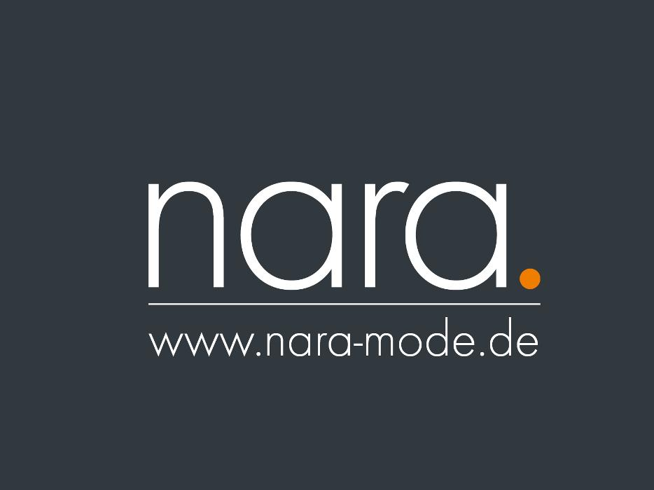 Bild zu nara. Mode in Lich in Hessen
