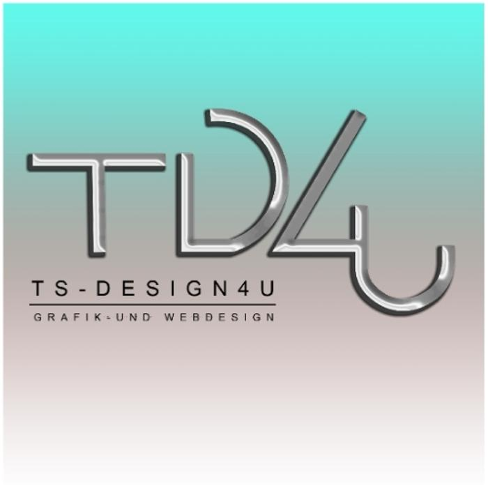 Bild zu TS-Design4u in Hürth im Rheinland