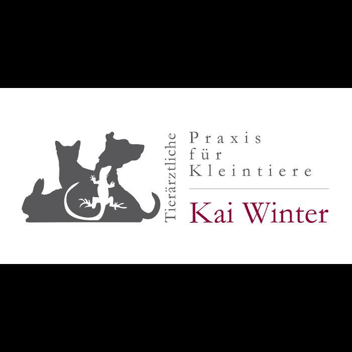 Bild zu Tierärztliche Praxis für Kleintiere ; Kai Winter in Arnsberg