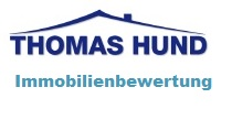 Bausachverstänigenbüro Thomas Hund