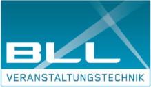 BLL - Veranstaltungstechnik in Krefeld