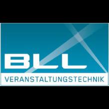 Bild zu BLL - Veranstaltungstechnik in Krefeld