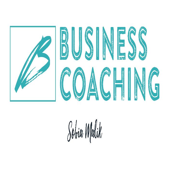 Bild zu Sobia Malik - Business Coaching in Frankfurt am Main