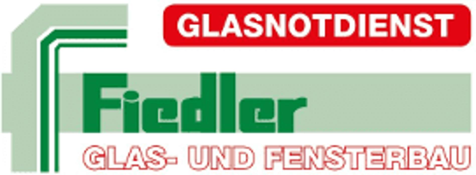 Bild zu Fiedler Glas & Fensterbau in Köln