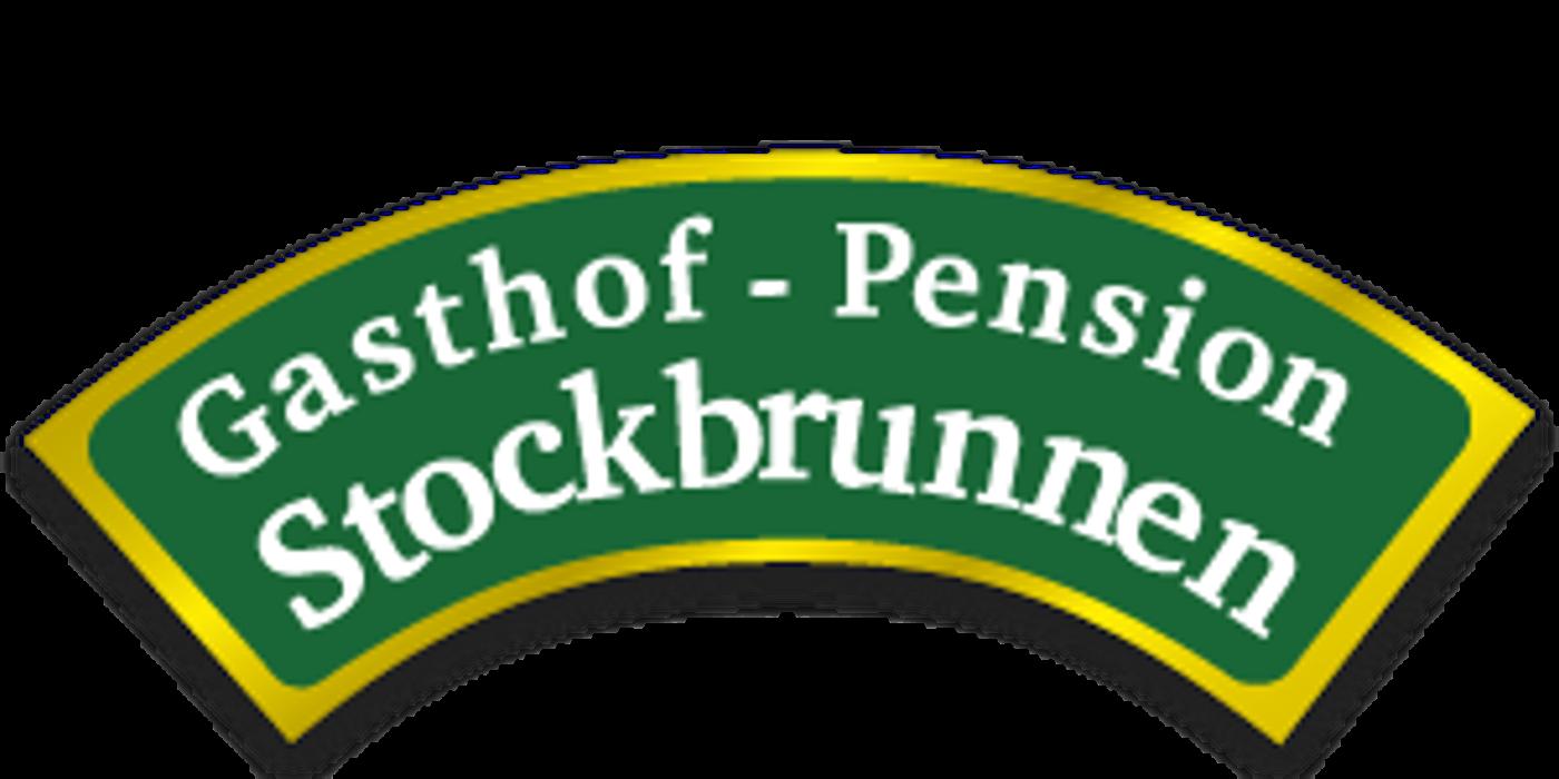 Bild zu Berggasthof zum Stockbrunnen in Oberndorf am Neckar