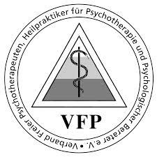 Bild zu MPU-Beratung Paderborn in Borchen