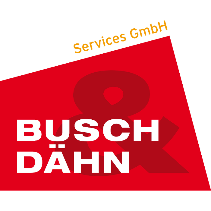Bild zu Busch & Dähn Services GmbH in Berlin