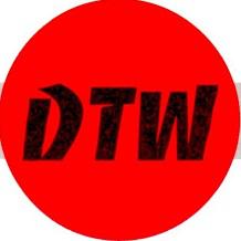 Bild zu DTW Dienst & Transport GmbH in Neu Isenburg