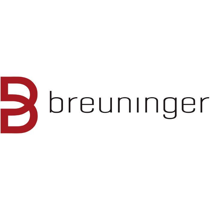 Breuninger Nürnberg