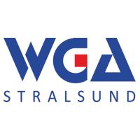 Wohnungsgenossenschaft Aufbau eG Stralsund