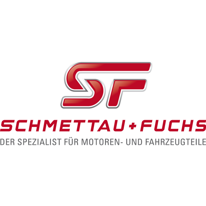 Bild zu SCHMETTAU & FUCHS GMBH in Achim bei Bremen