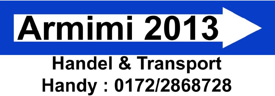 Logo von Armimi2013