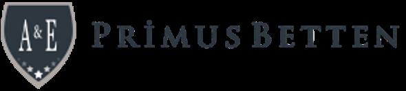 Boxspringbetten - Primus Betten GmbH