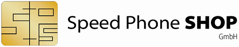 Speed Phone SHOP GmbH
