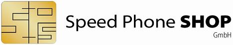 Speed Phone SHOP GmbH in Köln