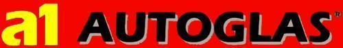 Logo von a1 AUTOGLAS