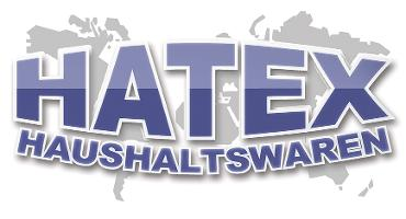 Hatex AS GmbH & Co. KG