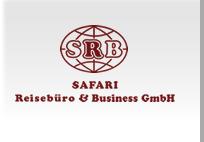 Safari Reisebüro Zanzibar Urlaub