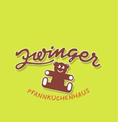 Pfannkuchenhaus Zwinger