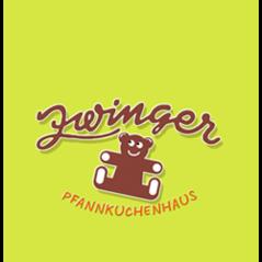 Bild zu Pfannkuchenhaus Zwinger in Böblingen