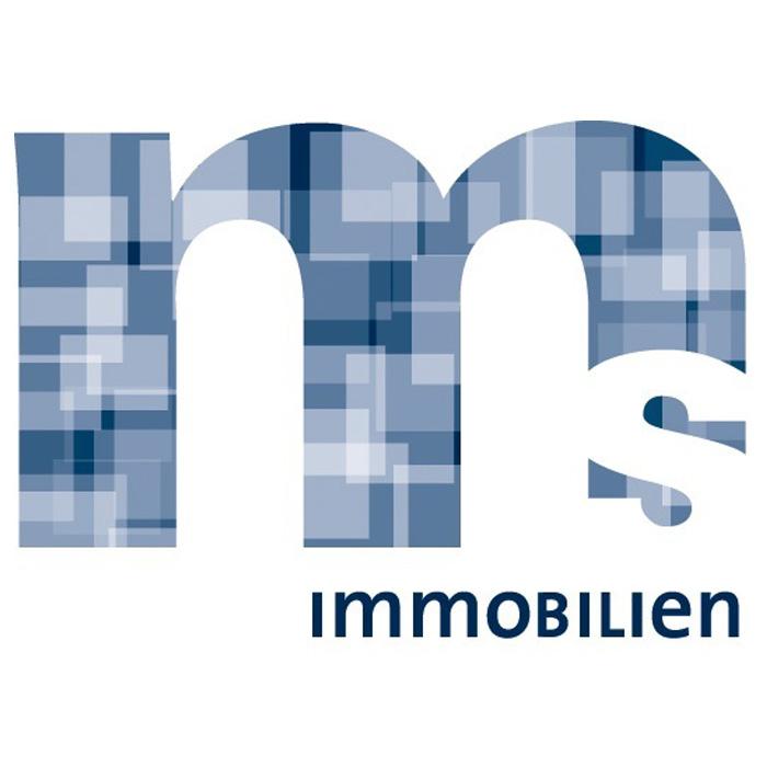 Bild zu ms Immobilien in Glinde Kreis Stormarn