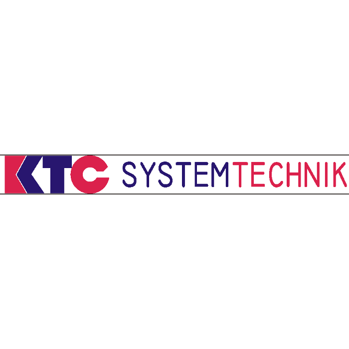 Bild zu KTC Systemtechnik GmbH in Hamburg