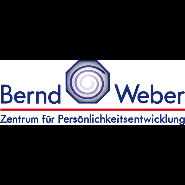 Bild zu Psychologische Privatpraxis Bernd Weber & Team in Netphen