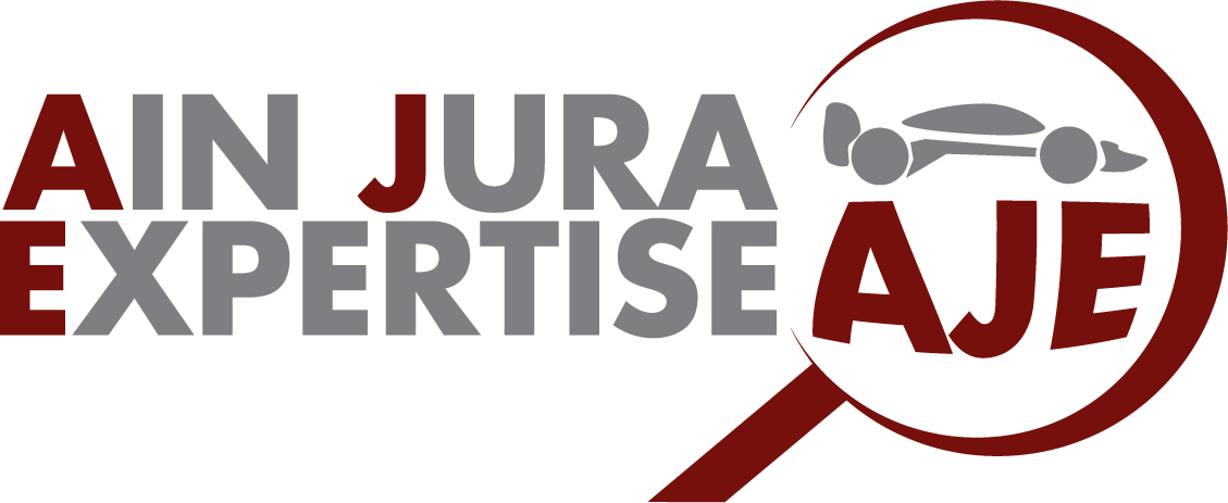 AIN JURA EXPERTISE - EXPERT AUTO COLLECTION