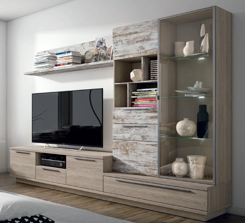 muebles alibea