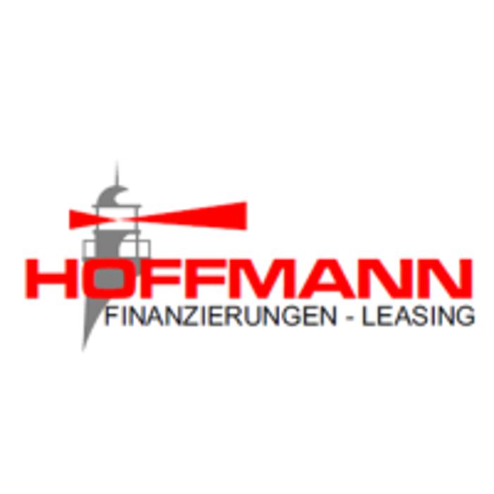 Bild zu HOFFMANN FINANZIERUNGEN-LEASING in Rostock