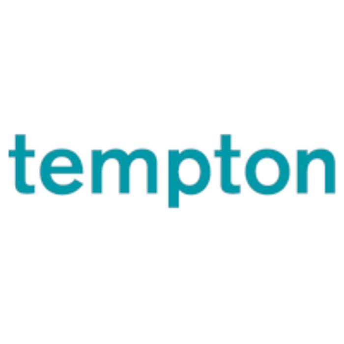 Bild zu Tempton Personaldienstleistungen GmbH in Augsburg