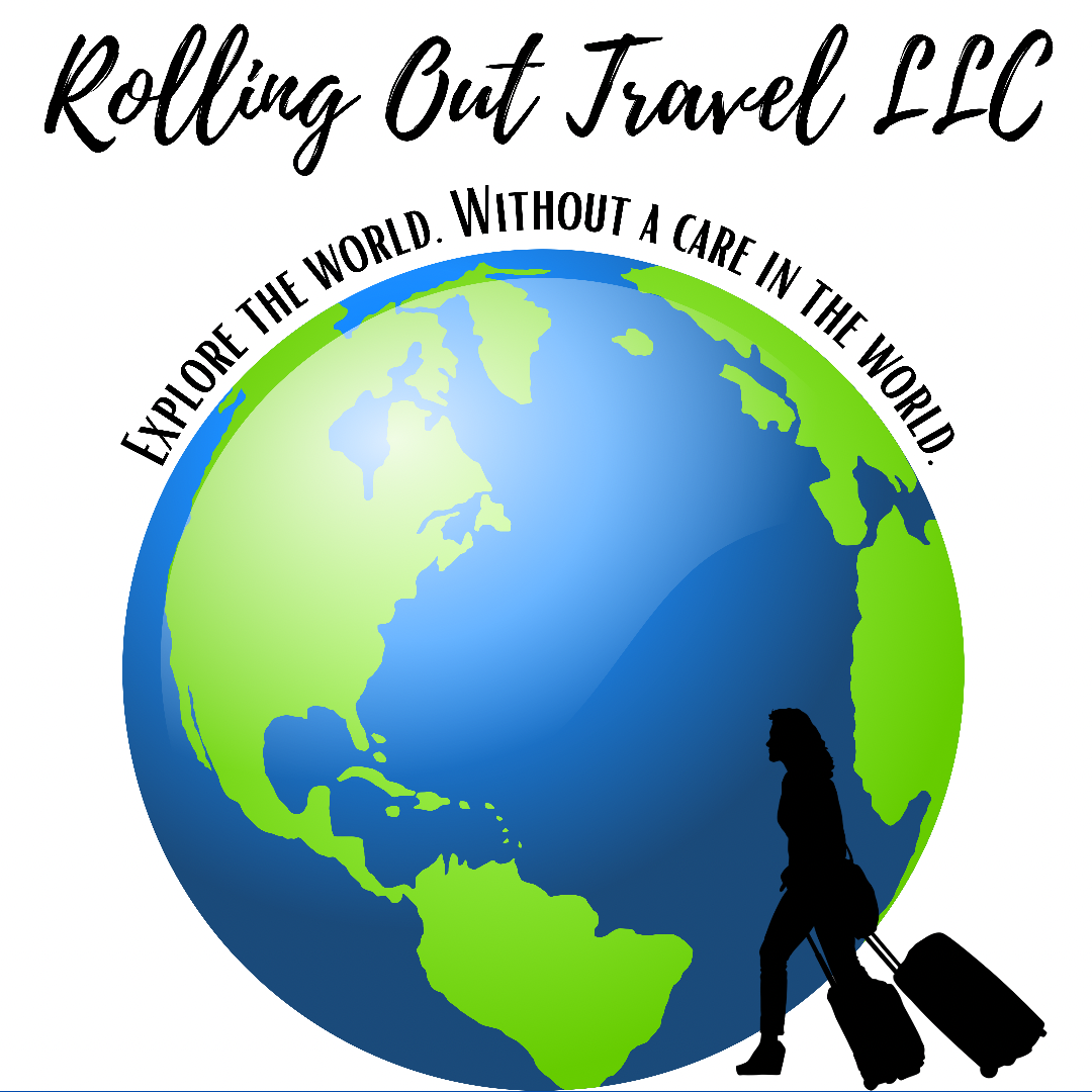 Rolling Out Travel LLC
