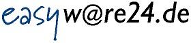 Logo von easyware24