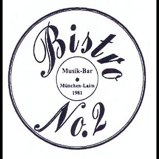 Bild zu Bistro No.2 in München