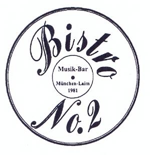 Bistro No.2