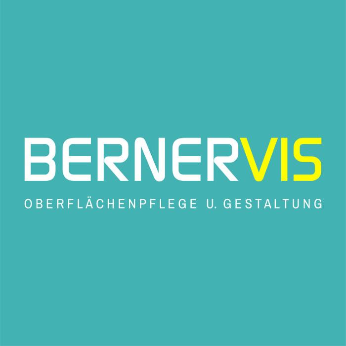 Bild zu Fa. Bernervis Reinigungs- und Vesiegelungsservice aus Dorfen in Dorfen Stadt