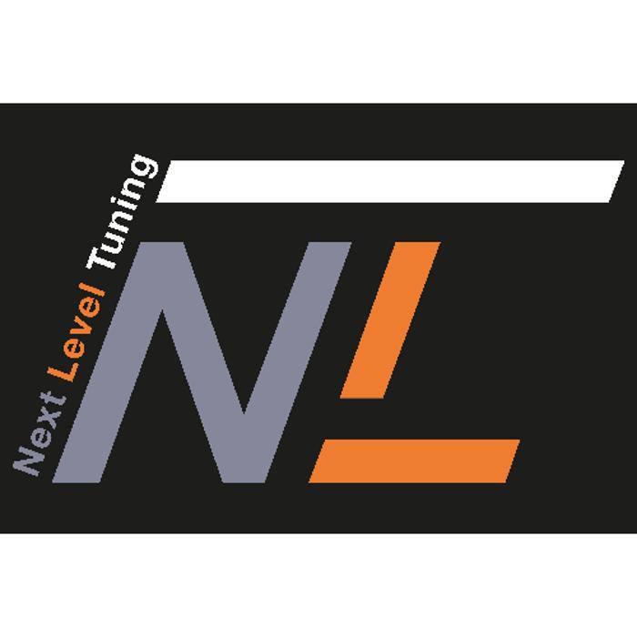 Bild zu Next Level Tuning GmbH in Rosengarten Kreis Harburg
