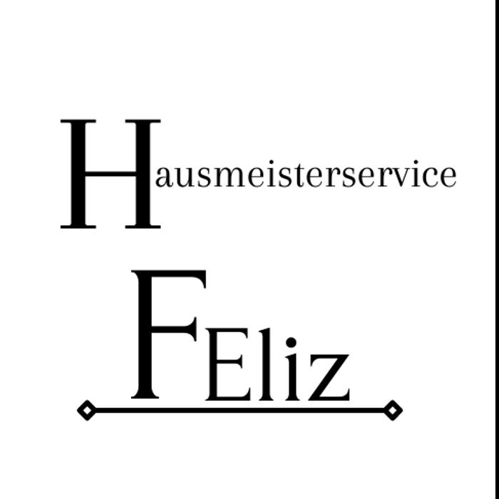 Bild zu Hausmeisterservice Feliz in Frankfurt am Main
