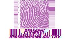 Protactil tpv tactil cuiner barcelona y tarragona para hosteleria y restauración