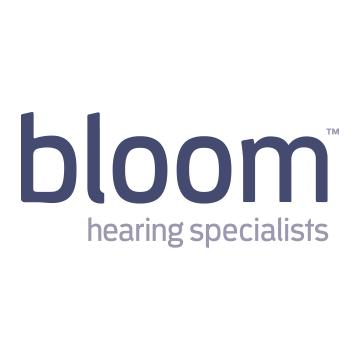 bloom hearing specialists Kincumber