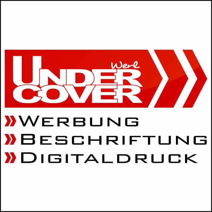 Bild zu Undercover-Werl in Werl