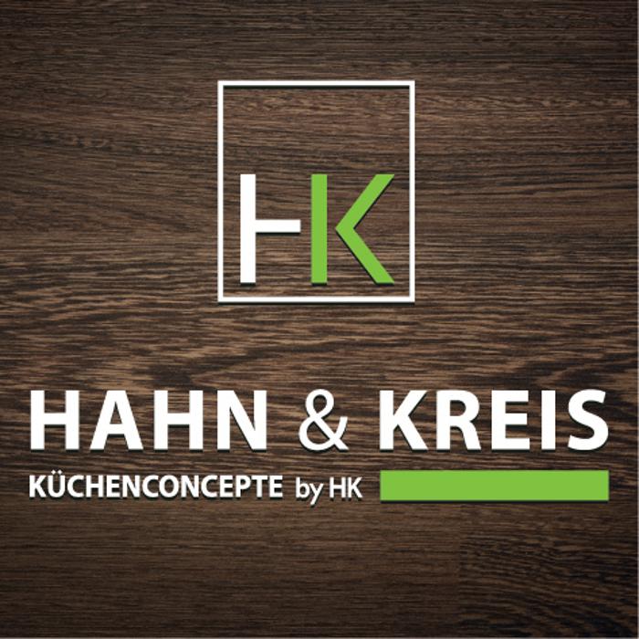 Bild zu HK Küchen Hahn & Kreis in Aschaffenburg