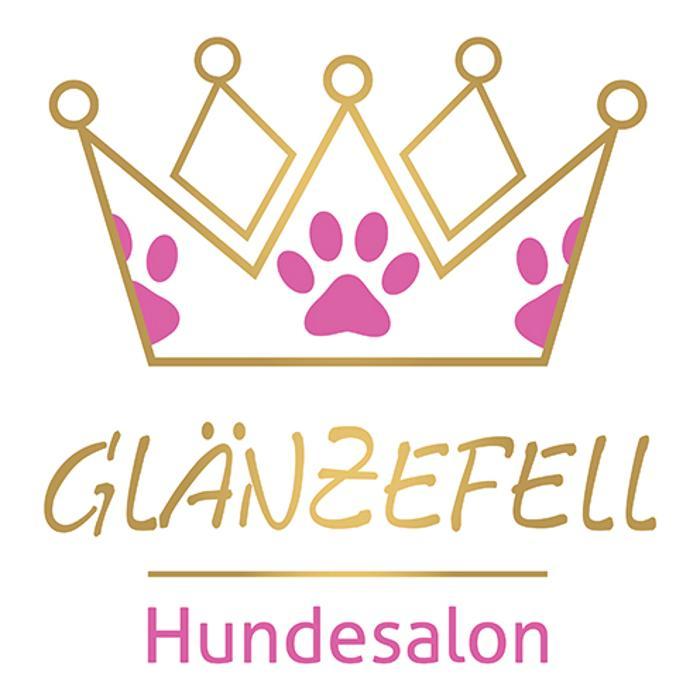 Bild zu Hundesalon Glänzefell in Hattingen an der Ruhr