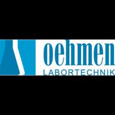 Bild zu Peter Oehmen GmbH in Essen