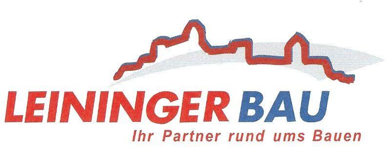 Leininger Bau GmbH