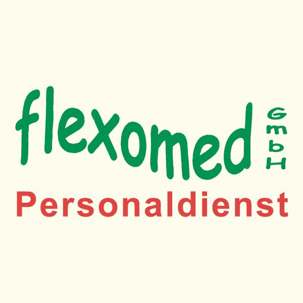 Bild zu flexomed GmbH Personaldienst in Hagen in Westfalen