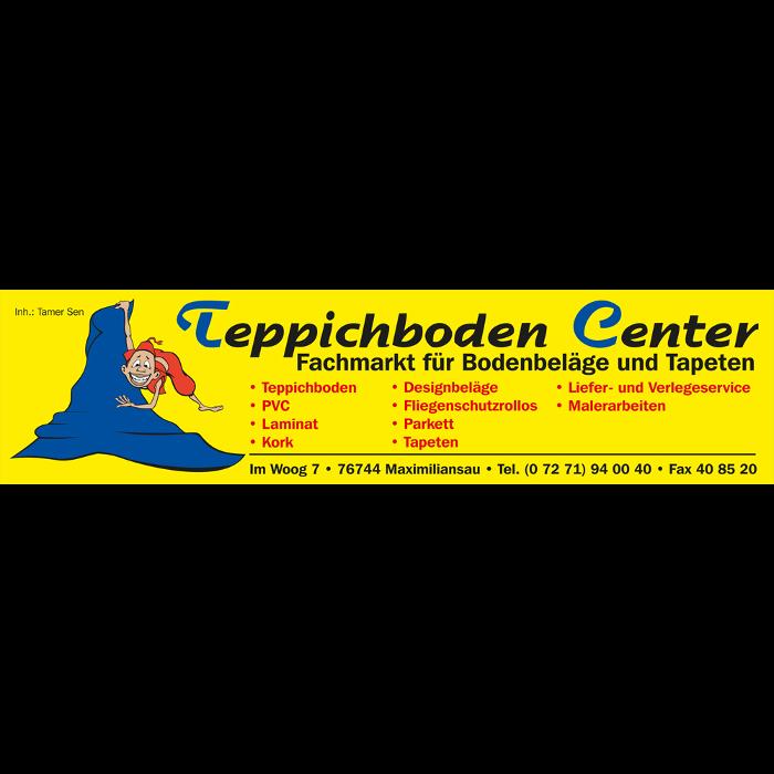 Bild zu Teppichboden Center in Wörth am Rhein